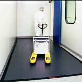 Covoras industrial WorkZone CZ02, 1.2 m latime