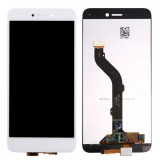 Display Complet Huawei P10 | + Touch | white