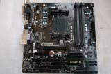 Placa de baza GIGABYTE GA-F2A88XM-D3H Box, Pentru AMD, FM2+, DDR 3