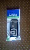 Vand carcasa completa si originala pt Nokia 7260 !!!