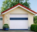 Caut garaj de inchiriat in Baia Mare, Parter