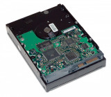 Hard disk HP QB576AA 2TB SATA 6GB/S 7200 RPM