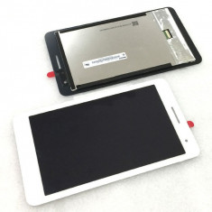 Display Complet Huawei MediaPad M2 | 8.0 | + Touch | White
