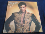 O'Bryan - Be My Lover _ vinyl,LP _ Capitol (SUA), VINIL, capitol records