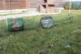 Juvelnic ( Cos ) FL cu Husa Transport Marime 2,50 Metri cu Diametru 40 cm