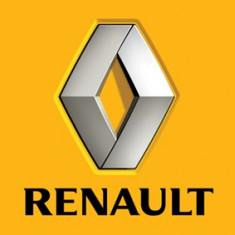 Renault Truck Impact 11.2017 Full Activat - Manual auto