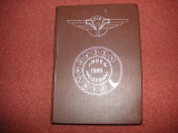Index Telefonic CFR - 1980