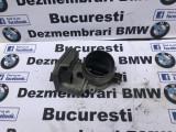 Clapeta acceleratie originala BMW E87,E90,E60,X1,X3 318d,320d n47