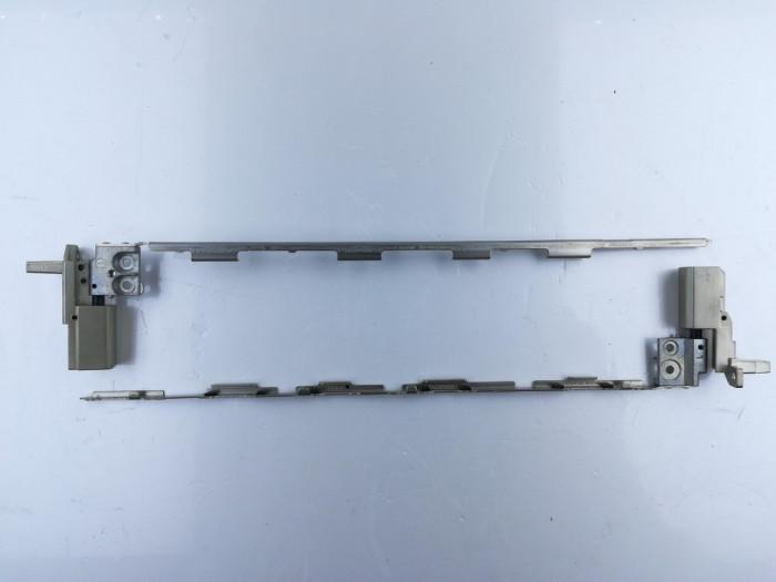 Balamale Hinges Lenovo T420 T420i 04W1612