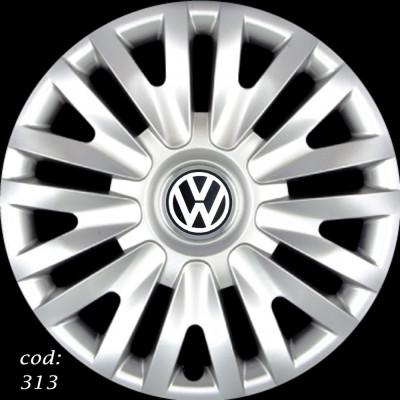 Capace roti 15 Volkswagen VW - Livrare cu Verificare foto