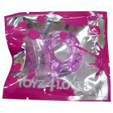 Inel Vibrator Hot Ring Sex
