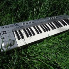 Behringer UMX49 U-control 49 Key Controller MIDI