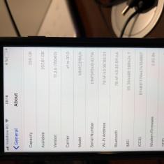 Iphone 7 Hublot Edition / 256Gb