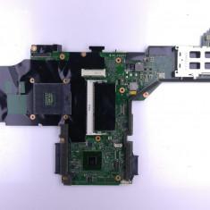 Placa Baza Motherboard Lenovo T420 T420i  63Y1965 LNVH-41AB5700-H00G