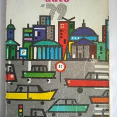 Almanah Auto '79