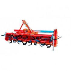 FREZE PAMANT 1, 25m 1, 45m 1, 65m 1, 85m - Utilaj agricol