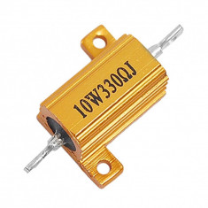 rezistenta 10w 330ohmi n249 n75 canistra carbon sai evap egr combi valve 1.8t