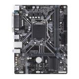 Placa de baza Gigabyte H310M DS2 Intel LGA1151 mATX