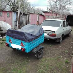 Vand Dacia 1310, An Fabricatie: 1991, Benzina, 49500 km