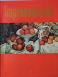 Album pictura impresionism - Impressionists - pictorial impresionisti
