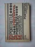 (C375) PLATON PARDAU - PORTRETUL