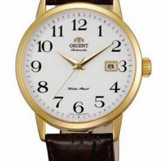 Ceas original Orient Classic Automatic FER27005W0 - Ceas barbatesc