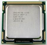 Procesor Intel Core i5 760 2.80GHz, 4