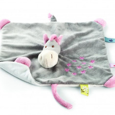 Comforter Antibacterial Yoyo