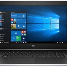 "HP 450 G5 I5-8250 15"" 8G 1T 2GDSC DOS - Laptop HP"