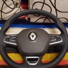 Volan Piele Megane 4, Renault