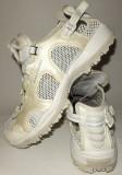 Adidasi sport vara SALOMON Contagrip usori ca noi (dama 39.5) cod-450932, 40