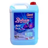 CLORET BALSAM RUFE 5L ALPINE FRESH