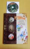 Wilhelm Hauff - Povestea lui Muck cel Mic  jurnalul cu cd nr 11