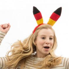 Cordeluță Steagul Germaniei