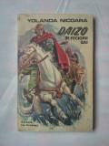 (C375) YOLANDA NICOLARA - DAIZO SI FECIORII SAI
