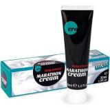 Ero Marathon Man Power Cream