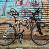 Bicicleta MTB Bulls King Cobra (Mountain Bike)