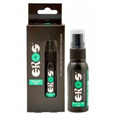 Eros Prolong 101 Man Spray 30 ML