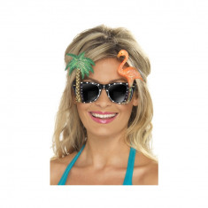 Ochelari Hawaii - Carnaval24