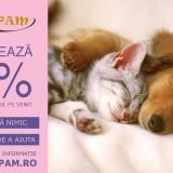 APAM animals sanctuary