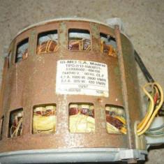 Vind motor masina de spalat spaniol - Masina de spalat rufe