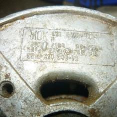 Vind motor electric 220v - Barca fara motor