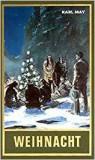 Karl May - Weihnacht