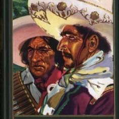 Karl May - Das Vermachtnis des Inka