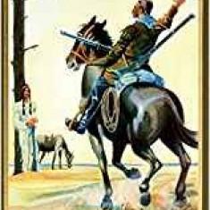 Karl May - Winnetou II