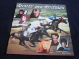various -Rivalen Der Rennbahn _ vinyl,LP _ Hansa (Germania)