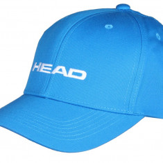 Sapca Promotion Cap 2014 Sapca albastru