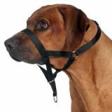 Ham pentru dresajul câinilor- XL, 40 cm