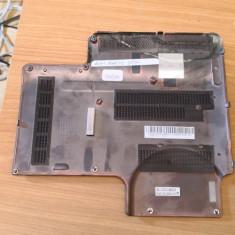 Capac Bottom Case Laptop Acer Aspire 6930 (40510) - Dezmembrari laptop
