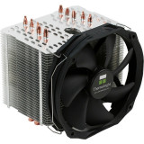Cooler Procesor Macho Direct, Thermalright